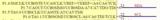 BQ24195的使用:与MSP430G2553的<font color='red'>I</font>2C通信
