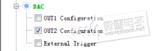 STM32CubeMX系列教程8:数模转换(<font color='red'>DAC</font>)