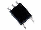 <font color='red'>东芝</font>全新高速通信光耦可在2.2V电压下工作并有效减少器件数