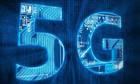 加速5G部署,这7个基本要素要满足