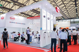 <font color='red'>SEMI</font>CON China:汉高电子材料会带来哪些新奇方案