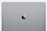 <font color='red'>MacBook</font>或将配备触摸屏,移除柔性电路连接使外形更轻薄