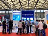杰锐思半导体助力IC产业复苏 - 设备亮相<font color='red'>SEMI</font>CON China 2020