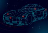 楚航科技将如何带动自动驾驶市场?