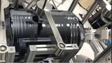 新美光(苏州)发布450mm半导体级单晶<font color='red'>硅</font>棒,晶圆实现国产替代