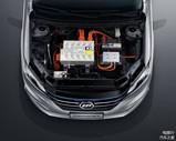 安全+便宜!<font color='red'>磷酸</font><font color='red'>铁</font><font color='red'>锂电池</font>可能是电动汽车革命的关键?