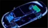这家<font color='red'>日本</font>公司将锂<font color='red'>电池</font>成本降低九成 或颠覆全球电动车市场