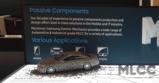 韩媒:三星电机宣布研发了5种新型车用<font color='red'>MLCC</font>