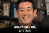 <font color='red'>机器人</font>专家Grant Imahara离世,跨界辉煌告终