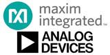 收购<font color='red'>Maxim</font>之后,ADI的下一步是哪儿?
