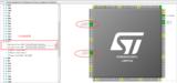STM32CubeMX HAL库串口+DMA<font color='red'>数据</font><font color='red'>发送</font>不定长度<font color='red'>数据</font>接收