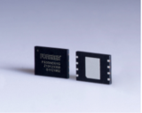 尺寸有限性能无线,<font color='red'>FORESEE</font> SPI NAND Flash问市