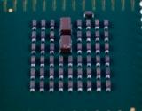 dsp芯片和<font color='red'>arm</font>芯片在技术与应用上有哪区别