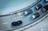 自动驾驶汽车会对一座城产生怎样的影响力?