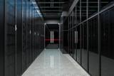英伟达与大学携手合作,出资7000万美元打造全球最快<font color='red'>AI</font>超算
