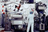 SEMI:半导体设备成长幅度明显,明年将创700亿美元历史记录