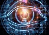 机器视觉系统的概念、组成以及特点