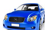 针对我国汽车操作系统未来发展情况提出的三点建议