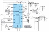 技术文章—LTC7803 ,让电源设计更简单更省钱