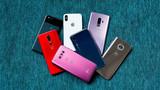 全球<font color='red'>5G</font>手机产量排名预测,中国拿下4席,第一你已经猜到了