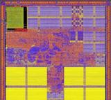 <font color='red'>中国</font>科学院大学「一生一芯」计划对国产芯片有何帮助