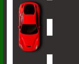 COVID-19大流行如何让自动驾驶产业发生巨大改变?