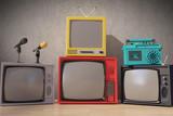 <font color='red'>CES</font> 2021改为线上进行,全球消费电子展仍等待机遇