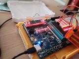 8051单片机(STC89<font color='red'>C</font>52)两个倒计时器异步计数