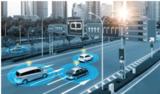 未来智能汽车,V2X<font color='red'>产业</font>化实现全面发展