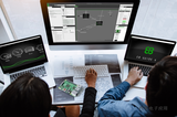 Elektrobit 提供的 EB GUIDE 工具链加速 Pioneer 最新显示<font color='red'>音频</font>系统的开发