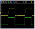 通过汽车电池输入进行DC-DC转换,提高EMI性能