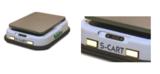 """搭载影像解析系统的无人搬运车""""S-CART""""在日正式发售"""