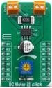 东芝联手MikroElektronika为电机驱动IC开发评估板