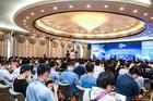 加速 LoRa商业化落地,2020 LoRa创新狗万新版app论坛顺利召开