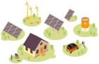 储能系统在电动汽车快速充电基础设施建设中的重要性