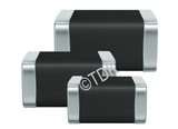<font color='red'>TDK</font>推出用于汽车电池电缆的故障安全型片状压敏电阻