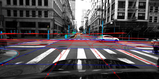 Atlatec利用GPS天线和双摄像头捕获数据 生成自动驾驶<font color='red'>3D</font><font color='red'>地图</font>