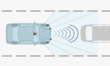 核芯达—致力于自动驾驶中的电脑视觉技术