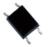 <font color='red'>东芝</font>新型低触发电流光继电器,为低功耗需求带来持久寿命