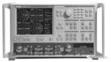 安立公司这款经典矢量网络分析仪,测试工程师谁不知道?