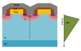<font color='red'>维</font><font color='red'>安</font>1000V超高耐压,大电流超结MOSFET填国内空白