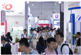 <font color='red'>Medtec</font>中国展9月来袭,8大看点引爆2020医疗器械制造行业