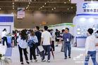 """助力四川驶入""""快车道"""",2020中国电子信息博览会8月开幕"""