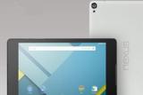 借着送别Nexus 9,回顾一下<font color='red'>平板电脑</font>的前世今生