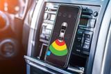 FenSens研发智能太阳能停车<font color='red'>传感器</font> 让旧汽车和卡车驾驶员无忧停车