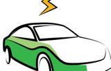 关于DMS与自动驾驶技术的未来展望