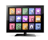 智能电视将成为继手机和<font color='red'>pc</font>后的第三大终端