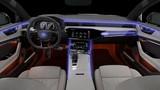 <font color='red'>Melexis</font>发布多通道RGB-LED 驱动芯片MLX81116,打造汽车智能内饰照明