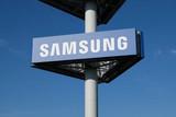 <font color='red'>TCL</font>将收购三星苏州8.5代线,全球电视液晶面板双雄格局形成