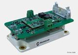 助力逆变器设计 <font color='red'>Microchip</font>推出业界唯一低电感碳化硅(SiC)功率模块和可编程栅极驱动器工具包